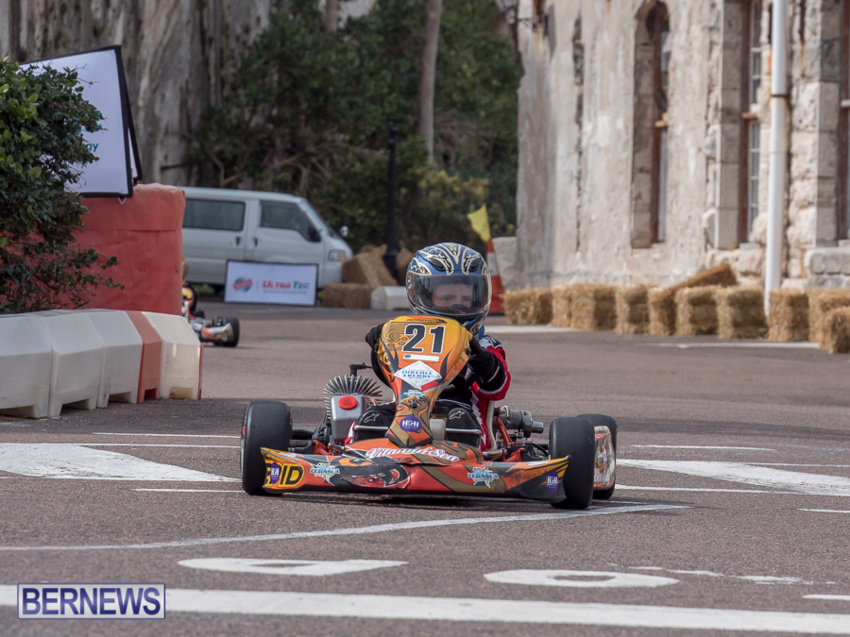 bermuda-karting-dockyard-race-march-2015-55