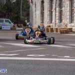 bermuda-karting-dockyard-race-march-2015-56