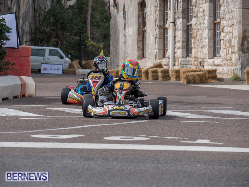 bermuda-karting-dockyard-race-march-2015-57