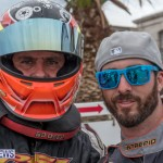 bermuda-karting-dockyard-race-march-2015-61