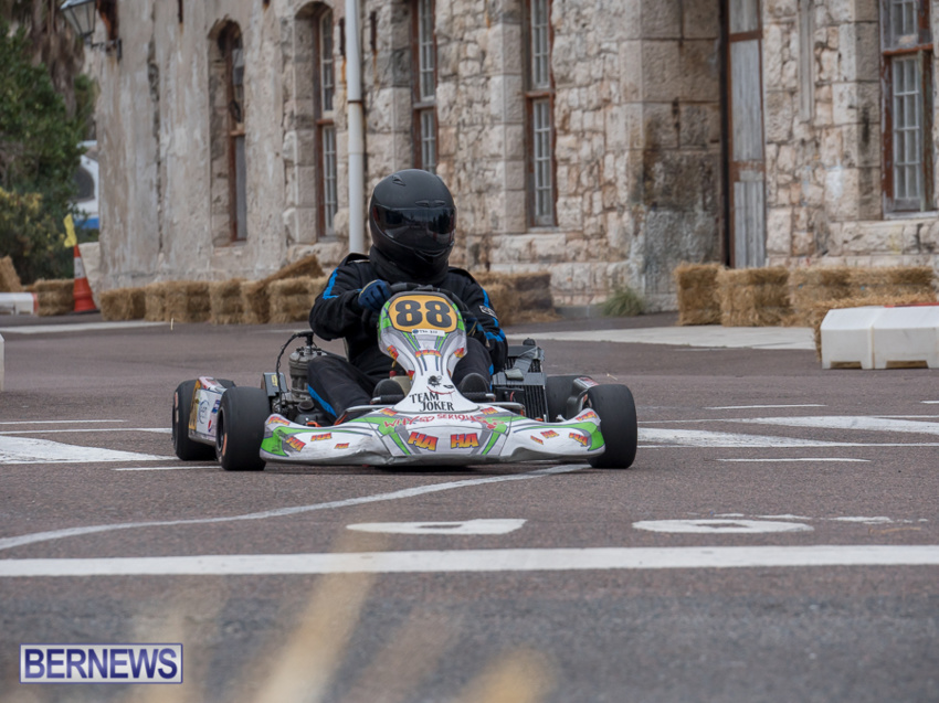 bermuda-karting-dockyard-race-march-2015-66