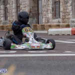 bermuda-karting-dockyard-race-march-2015-67