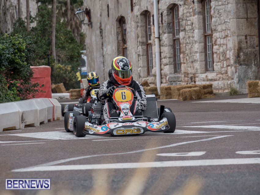 bermuda-karting-dockyard-race-march-2015-69
