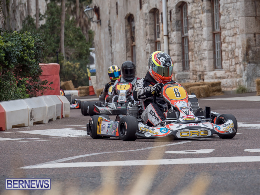 bermuda-karting-dockyard-race-march-2015-70
