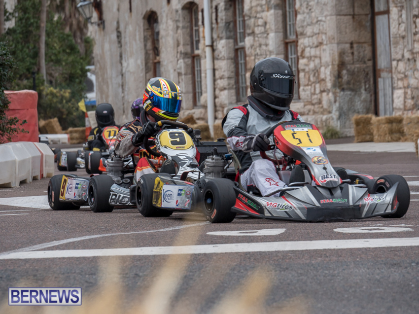 bermuda-karting-dockyard-race-march-2015-71