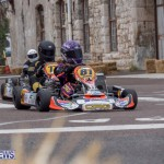 bermuda-karting-dockyard-race-march-2015-72