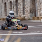 bermuda-karting-dockyard-race-march-2015-73