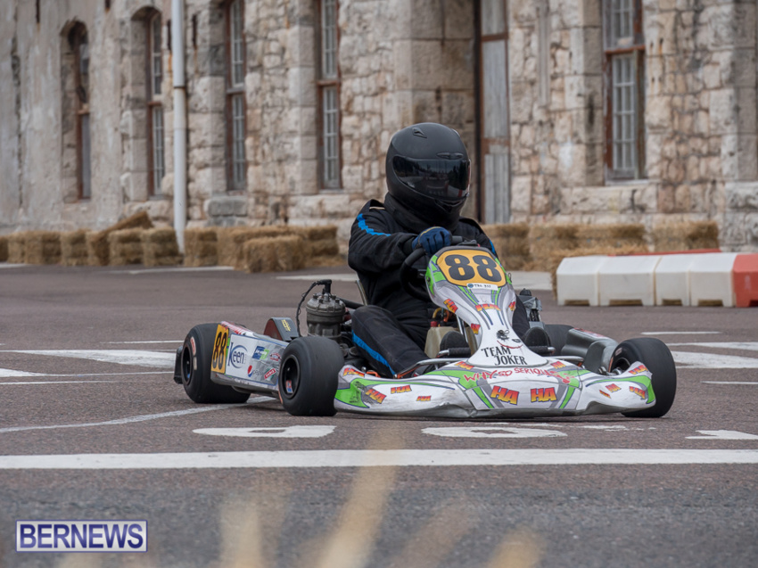 bermuda-karting-dockyard-race-march-2015-74