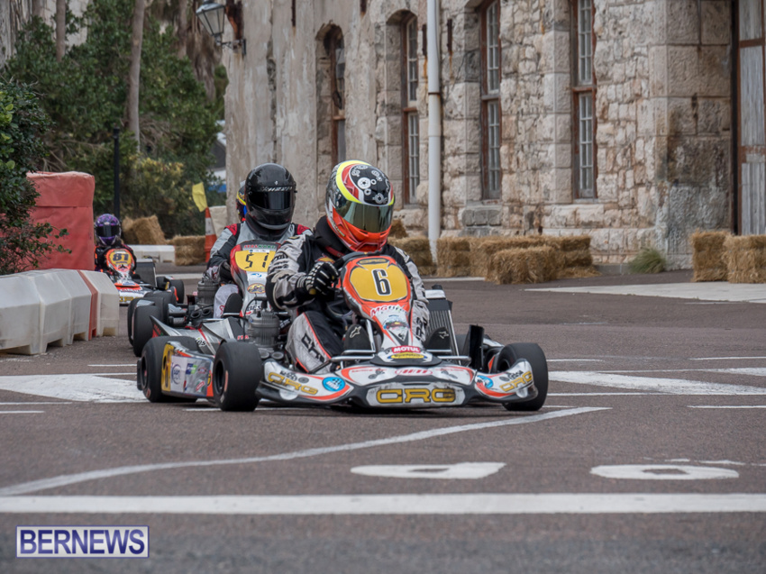 bermuda-karting-dockyard-race-march-2015-75
