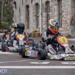 bermuda-karting-dockyard-race-march-2015-76