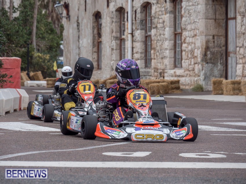 bermuda-karting-dockyard-race-march-2015-77