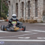 bermuda-karting-dockyard-race-march-2015-78