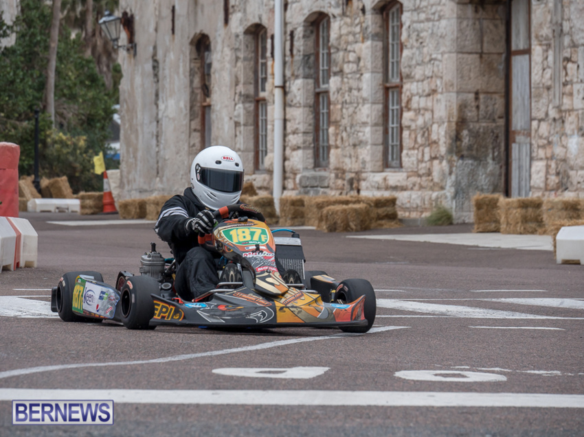 bermuda-karting-dockyard-race-march-2015-79