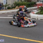 bermuda-karting-dockyard-race-march-2015-80
