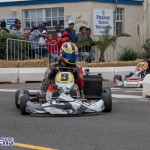 bermuda-karting-dockyard-race-march-2015-82