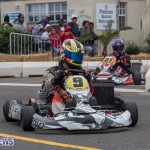 bermuda-karting-dockyard-race-march-2015-83