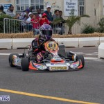 bermuda-karting-dockyard-race-march-2015-84
