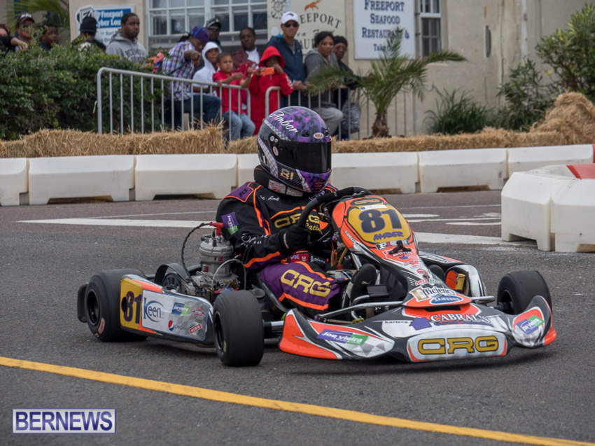 bermuda-karting-dockyard-race-march-2015-85