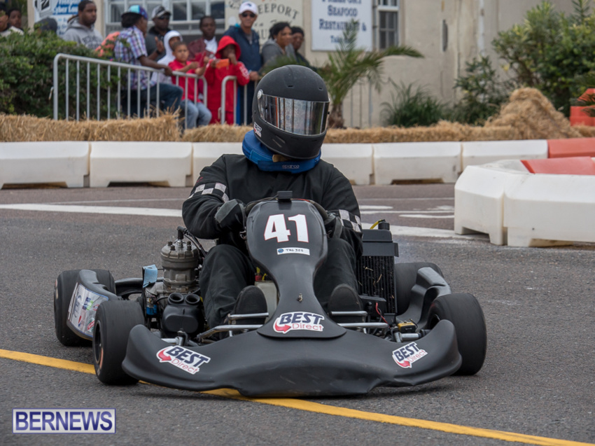 bermuda-karting-dockyard-race-march-2015-86