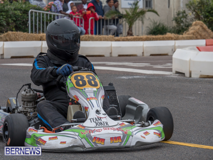 bermuda-karting-dockyard-race-march-2015-87