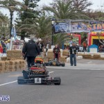 bermuda-karting-dockyard-race-march-2015-89
