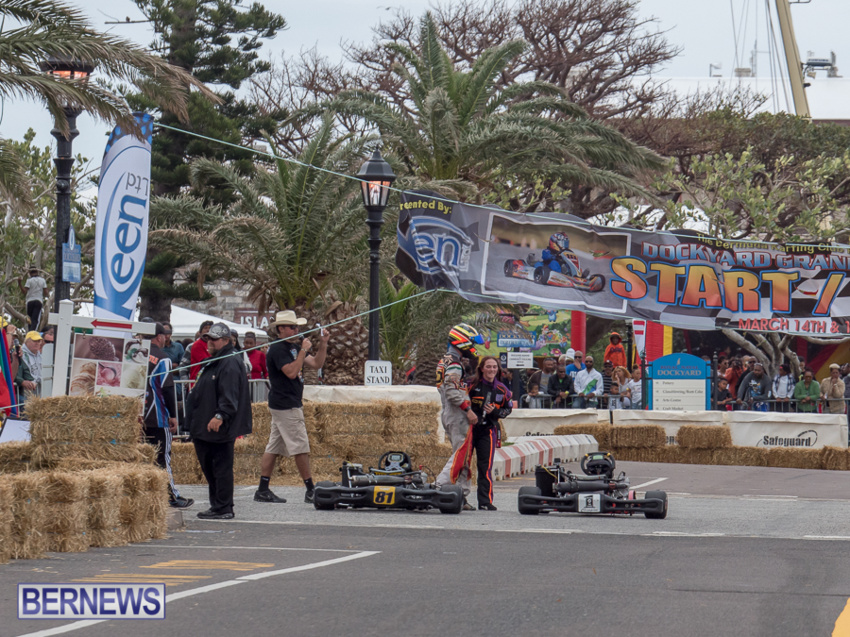 bermuda-karting-dockyard-race-march-2015-90
