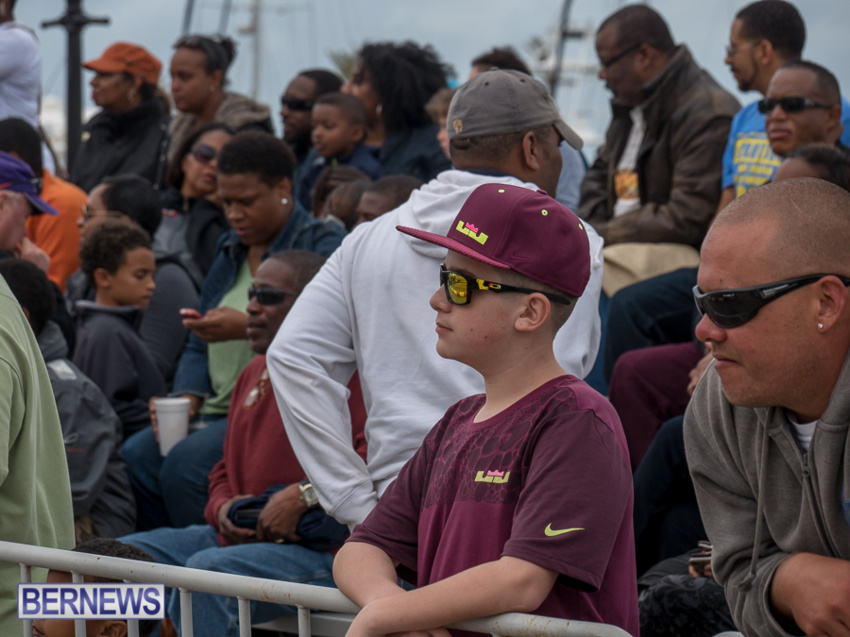 bermuda-karting-dockyard-race-march-2015-91