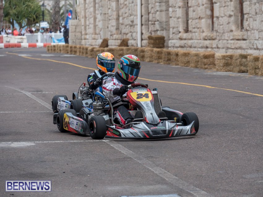 bermuda-karting-dockyard-race-march-2015-94