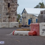 bermuda-karting-dockyard-race-march-2015-96