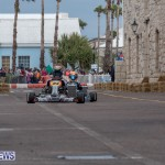 bermuda-karting-dockyard-race-march-2015-97