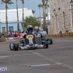bermuda-karting-dockyard-race-march-2015-98