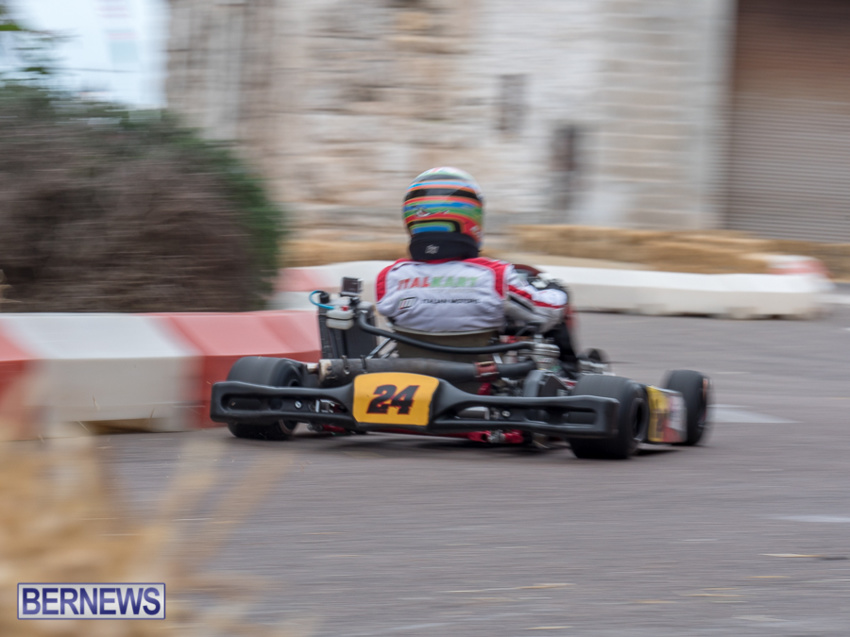 bermuda-karting-dockyard-race-march-2015-99