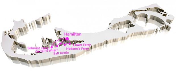 final-Bermuda-Ferry-Map-Pink-Route2 whitebg