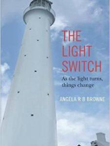 light-switch-book