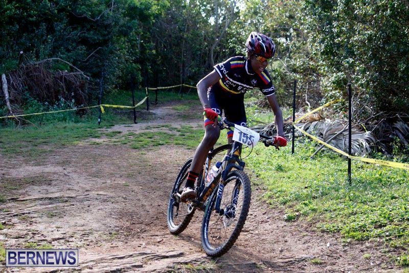 mountainbike2015mar12-1
