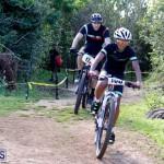 mountainbike2015mar12 (10)