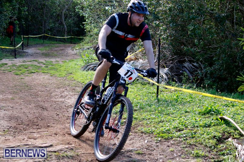 mountainbike2015mar12-11