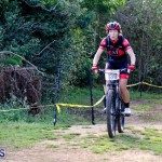 mountainbike2015mar12 (12)