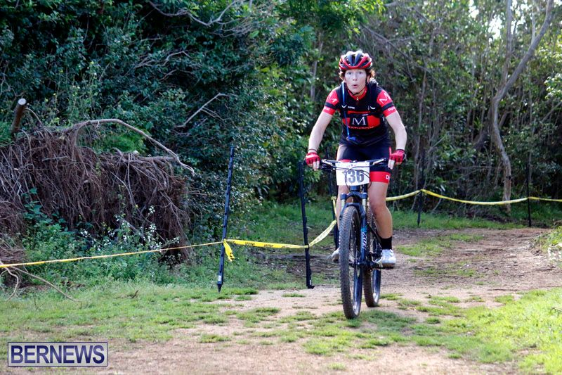 mountainbike2015mar12-12