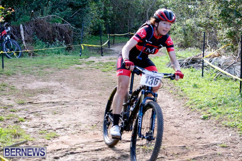 mountainbike2015mar12-13