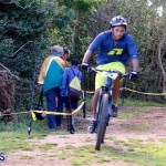 mountainbike2015mar12 (14)