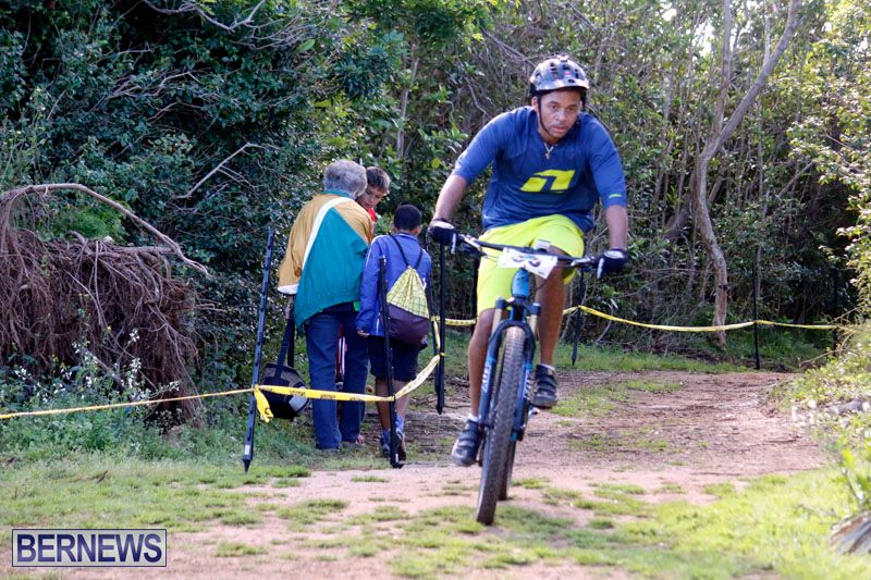 mountainbike2015mar12-14