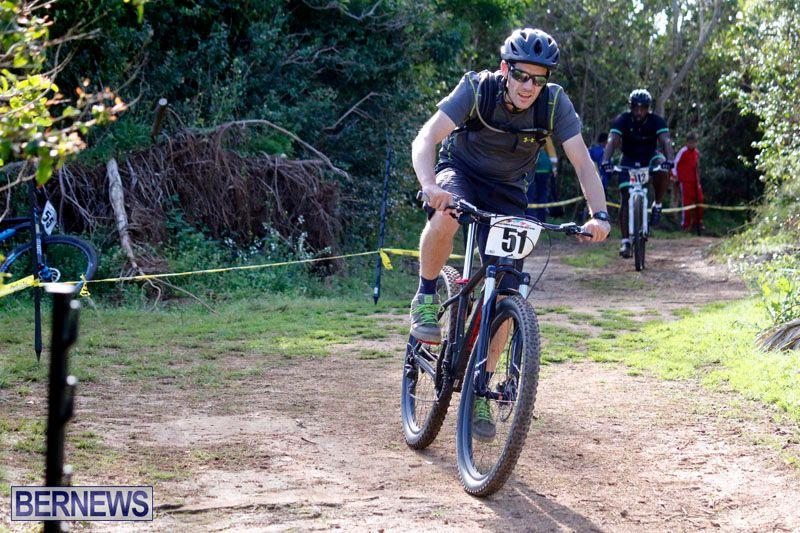 mountainbike2015mar12-15