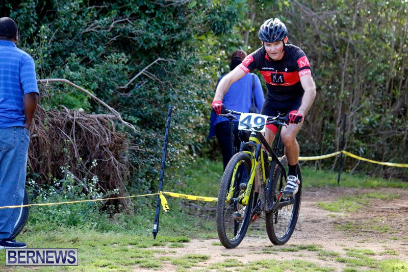 mountainbike2015mar12-16