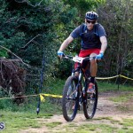 mountainbike2015mar12 (17)