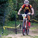mountainbike2015mar12 (18)