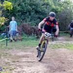 mountainbike2015mar12 (2)