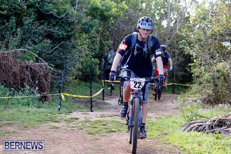 mountainbike2015mar12-3