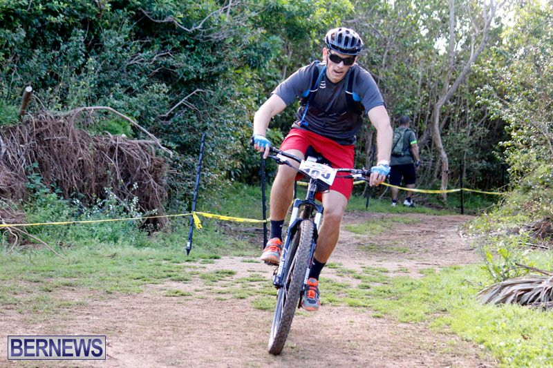 mountainbike2015mar12-4