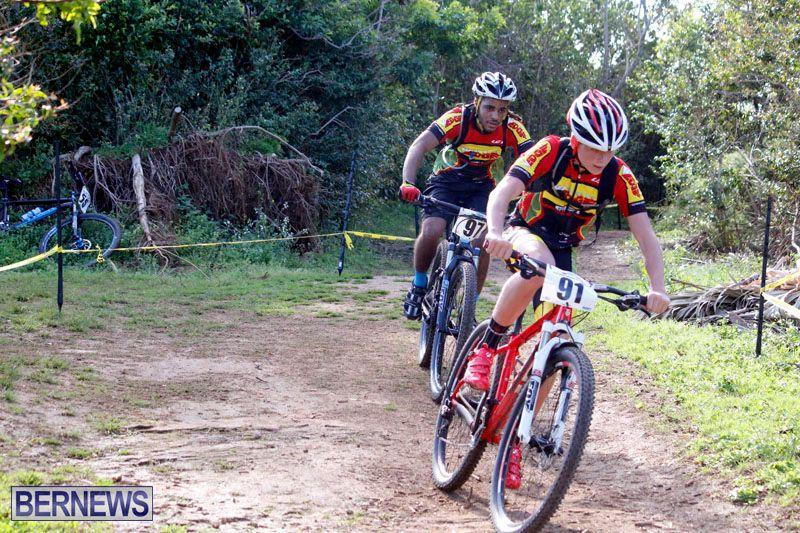 mountainbike2015mar12-5
